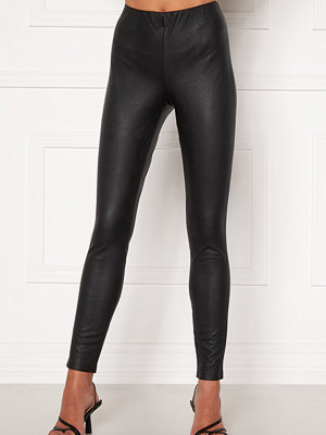 Only Rachel Faux Legging