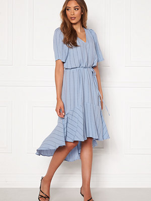 Twist & Tango Alexa Dress
