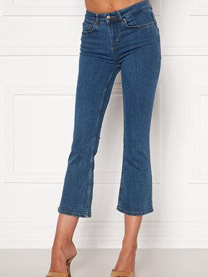 Twist & Tango Jo Jeans Skinny