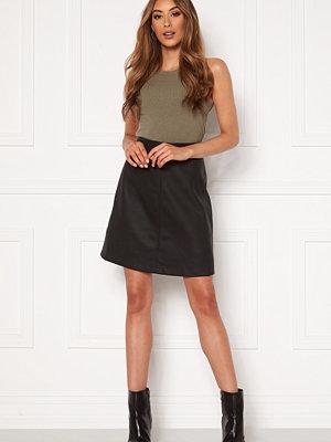 Twist & Tango Becky Skirt