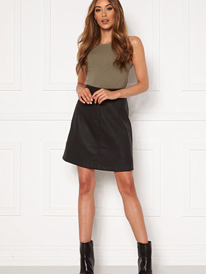 Twist & Tango Becky Skirt Black