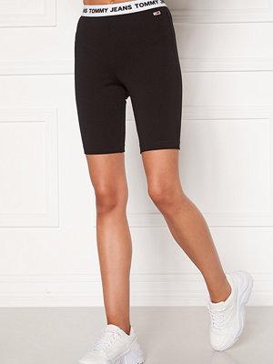 Tommy Jeans Legging Short