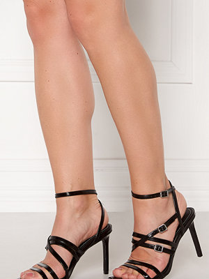 Only Alyx PU Heeled Sandal