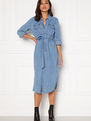 Vero Moda Teagan Denim Dress