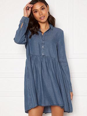 Vero Moda Libbie LS Shirt Dress