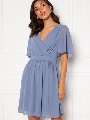 Vila Micada 2/4 Dress