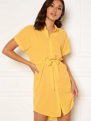 Vero Moda Sasha SS Shirt Dress