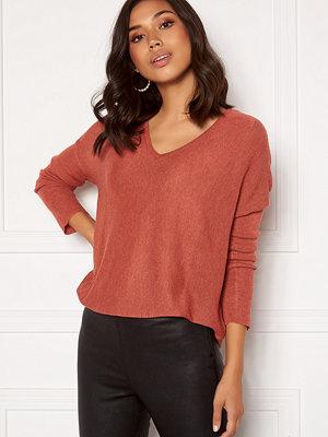 Jacqueline de Yong New Druna L/S Pullover