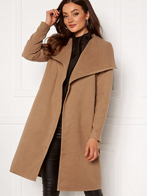 Only New Phoebe Drapy Coat