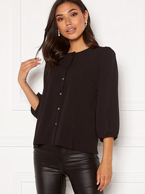 Only Nova Lux Puff Sleeve Top