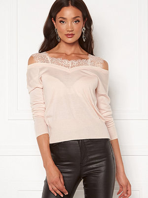 Guess Oriella V-Neck Sweater