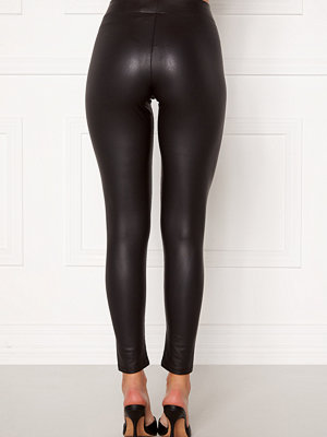 Only Megan Leggings