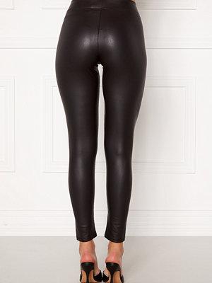 Leggings & tights - Only Megan Leggings