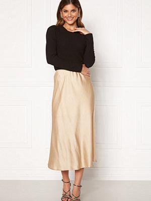Object Alina MW Skirt Humus