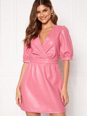 Vero Moda Paulina Short Dress
