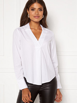Selected Femme Halli LS Shirt