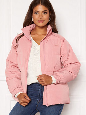 Levi's Rosa Fashion Down