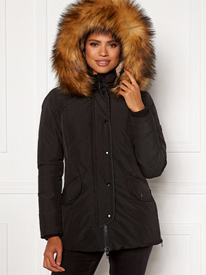 ROCKANDBLUE Polar Mid Jacket