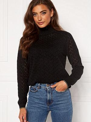 Only Brandi Life L/S Pullover