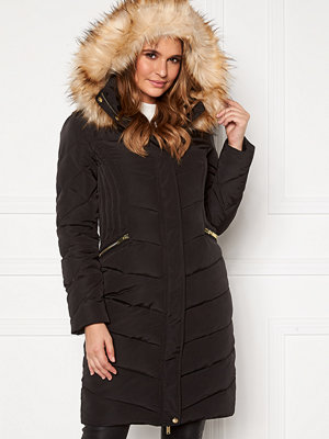 Happy Holly Rachel long jacket