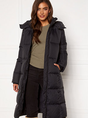 Gant Classic Down Long Coat