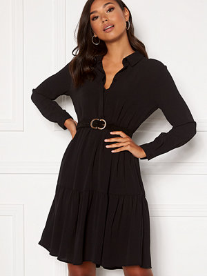 Jacqueline de Yong Piper L/S Shirt Dress
