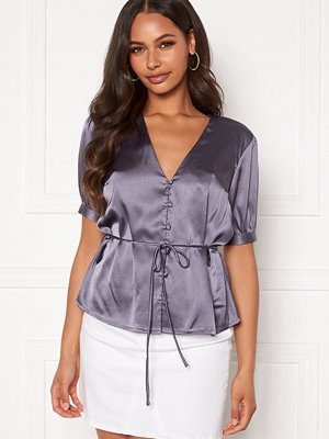 Bubbleroom Farida blouse