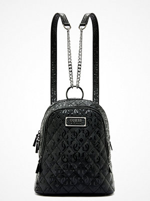 Guess Lola Backpack