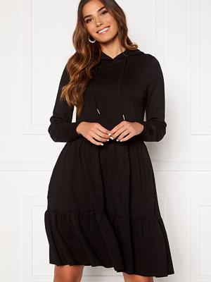 Object Pilar L/S Sweat Dress