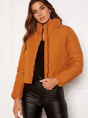 Only Dolly Short Puffer Jacket