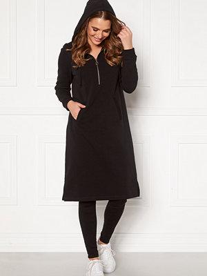 Happy Holly Gemma hoody dress