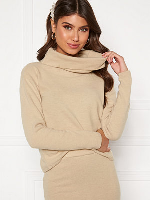 Bubbleroom Nelima knitted sweater
