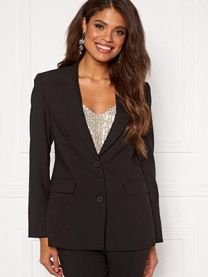 Kavajer & kostymer - Selected Femme Rita Classic Blazer