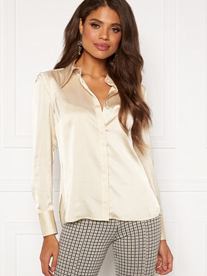 Twist & Tango Peggy Shirt