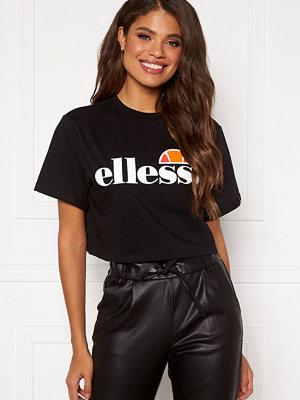 Ellesse El Alberta T-Shirt Antracite