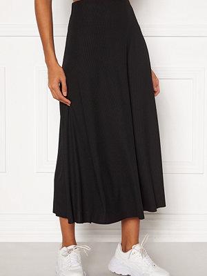 Kjolar - Sisters Point Vya Skirt