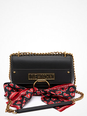 Love Moschino Love Moschino Scarf Bag