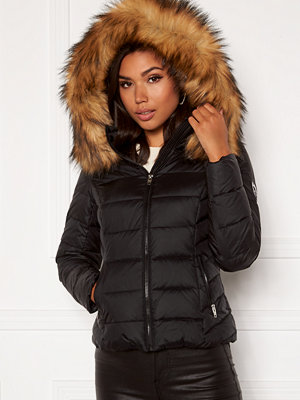 ROCKANDBLUE Chill Jacket