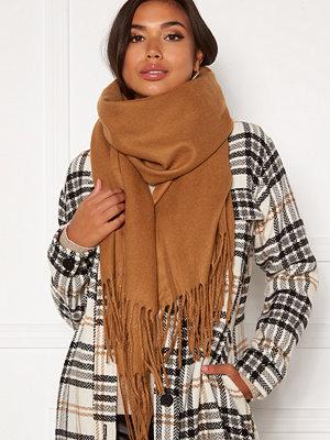 Halsdukar & scarves - Object Marilyn Wool Scarf
