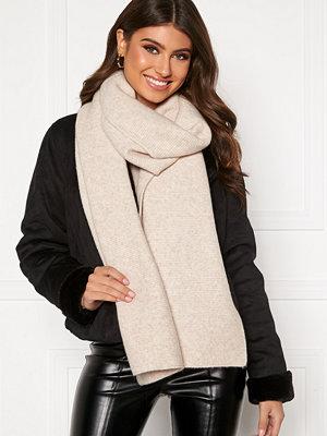 Bubbleroom Malin scarf