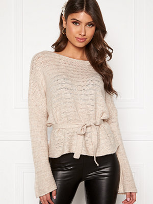 Bubbleroom Malin knitted sweater