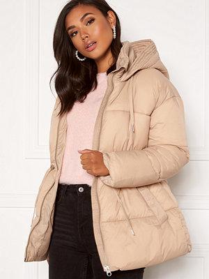 Vero Moda Soho Jacket