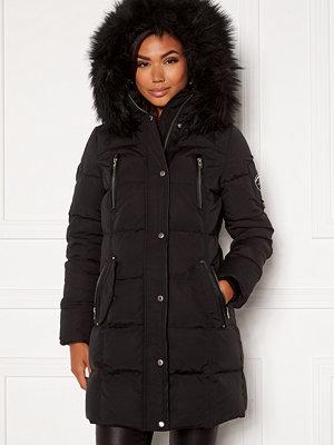 ROCKANDBLUE Arctica Jacket