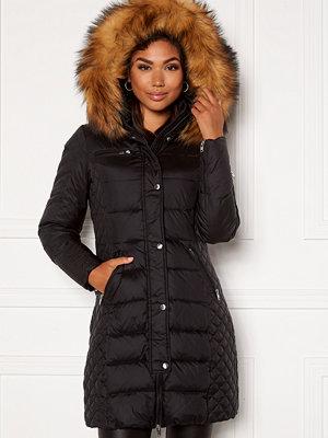 ROCKANDBLUE Beam Jacket