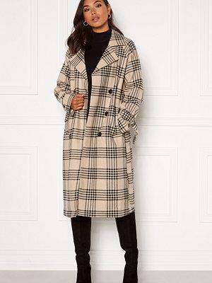 Rut & Circle Cassandra Coat