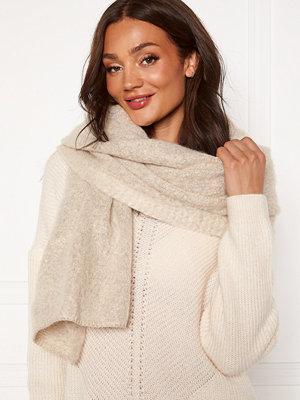 Halsdukar & scarves - Only Lima Knit Long Scarf