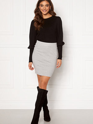 Kjolar - Vero Moda Sanna Knit Skirt