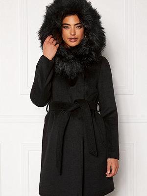 ROCKANDBLUE Leonore Jacket Black/Black