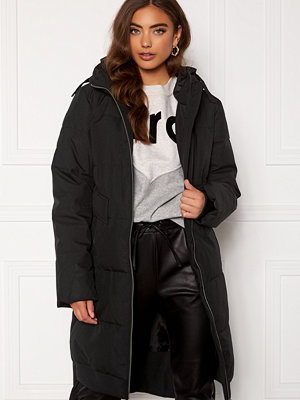 Pieces Sue Padded Jacket