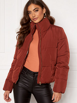 Jacqueline de Yong NewErica Padded Jacket
